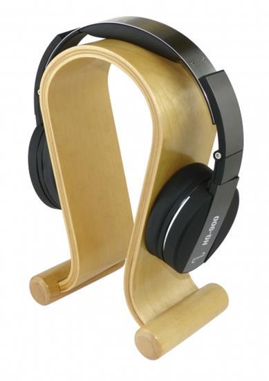 Βάσεις ακουστικών