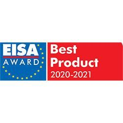 Eisa Awards Προσφορές