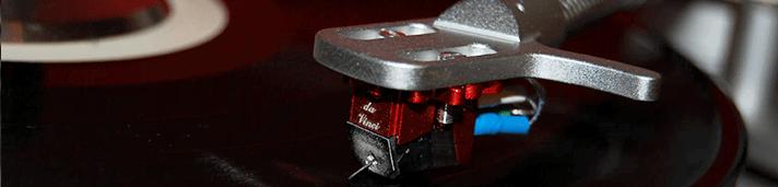 Βινυλιο - Audio Technica