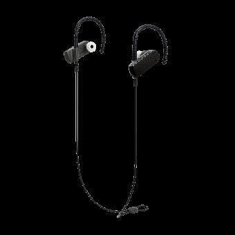 ATH-SPORT50BT - Audio Technica
