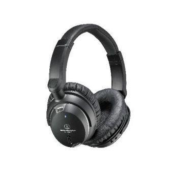 ATH-ANC9 - Audio Technica