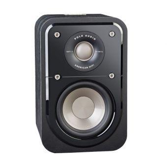 S10e - Polk Audio