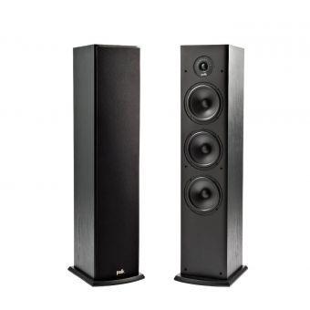T50 - Polk Audio