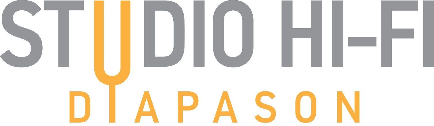 Studio HiFi Diapason