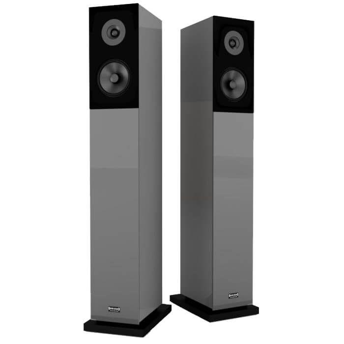 Classic 25 Audio Physic