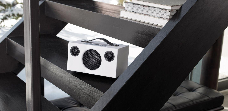 C3 Audio Pro