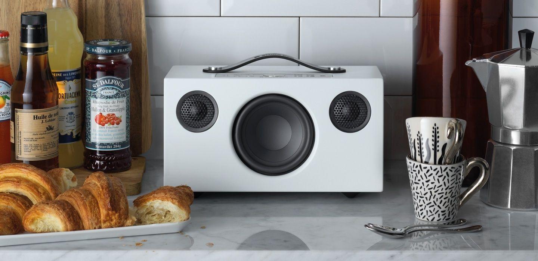 C5 Audio Pro