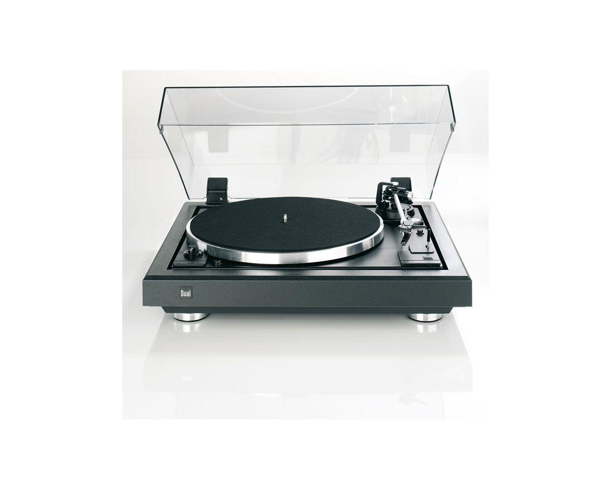 CS 505-4 ( The Legend ) - Dual