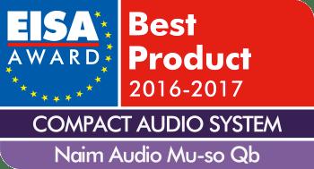 eisa award 2016-2017 mu-so qb